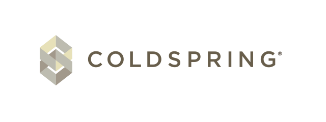 Coldspring USA Logo